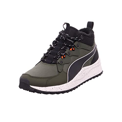 Pacer Next SB WTR Forest Night Blac