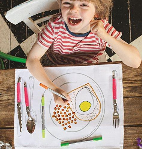 craft gift ideas kids