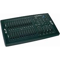 American DJ 1322000048 - Controlador de iluminación