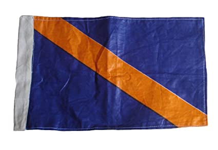 Amazon Com Blue Flag The Flags Of Nascar Racing Flag Sports