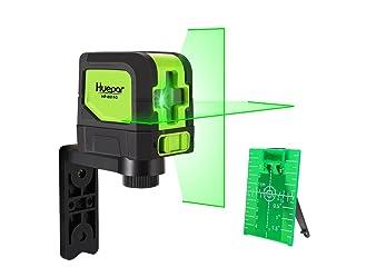 Laser Entfernungsmesser Mit Zielsucher Bosch : Laser entfernungsmesser leica disto kaufen