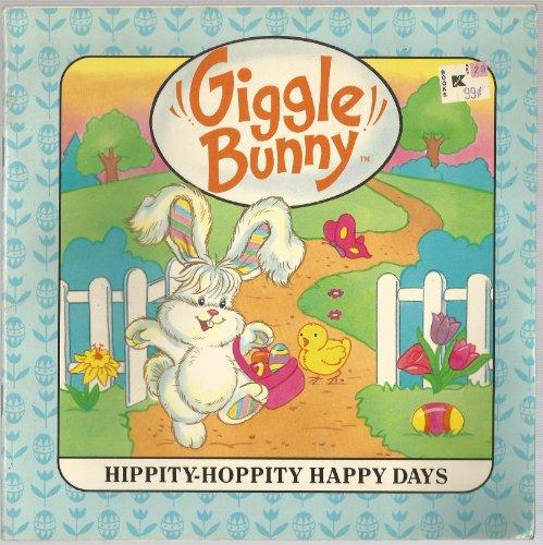 giggle-bunny-hippity-hoppity-happy-days-volume1