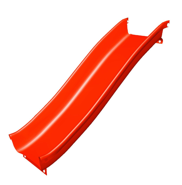 Moveandstic 875032 - M&S Rutsche gerade, farblich sortiert