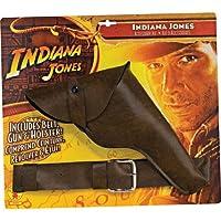 Kit de accesorios de accesorios de Indiana Jones