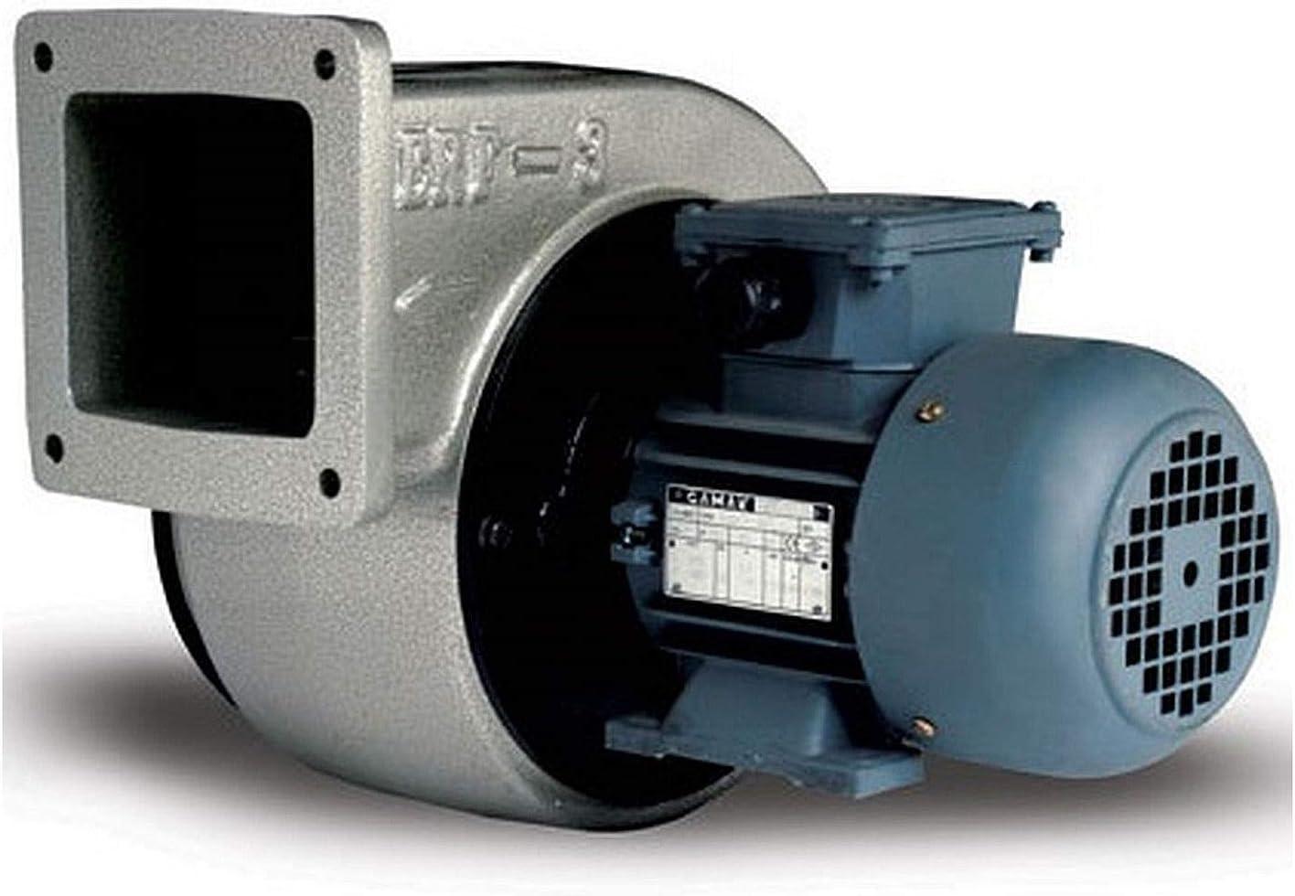 ERF4 Ventilador 400V Ventiladores ventilador industriales ...
