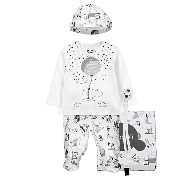 boboli Conjunto de Ropa para Bebés