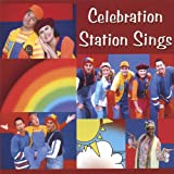 Celebration Station Sings offers