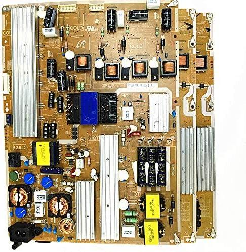 Plug Type: Universal Pukido Original BN44-00545A power board