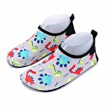 Baby Water Shoes Aqua Socks Toddler Beach Wet Shoes