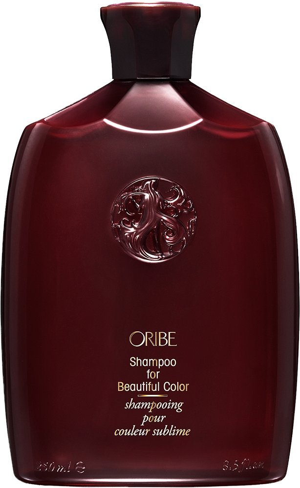 Oribe Shampoo for Beautiful Color, 8.5 Ounce by ORIBE