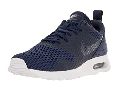 Nike Air Max Tavas Special Edition, Chaussures de Running