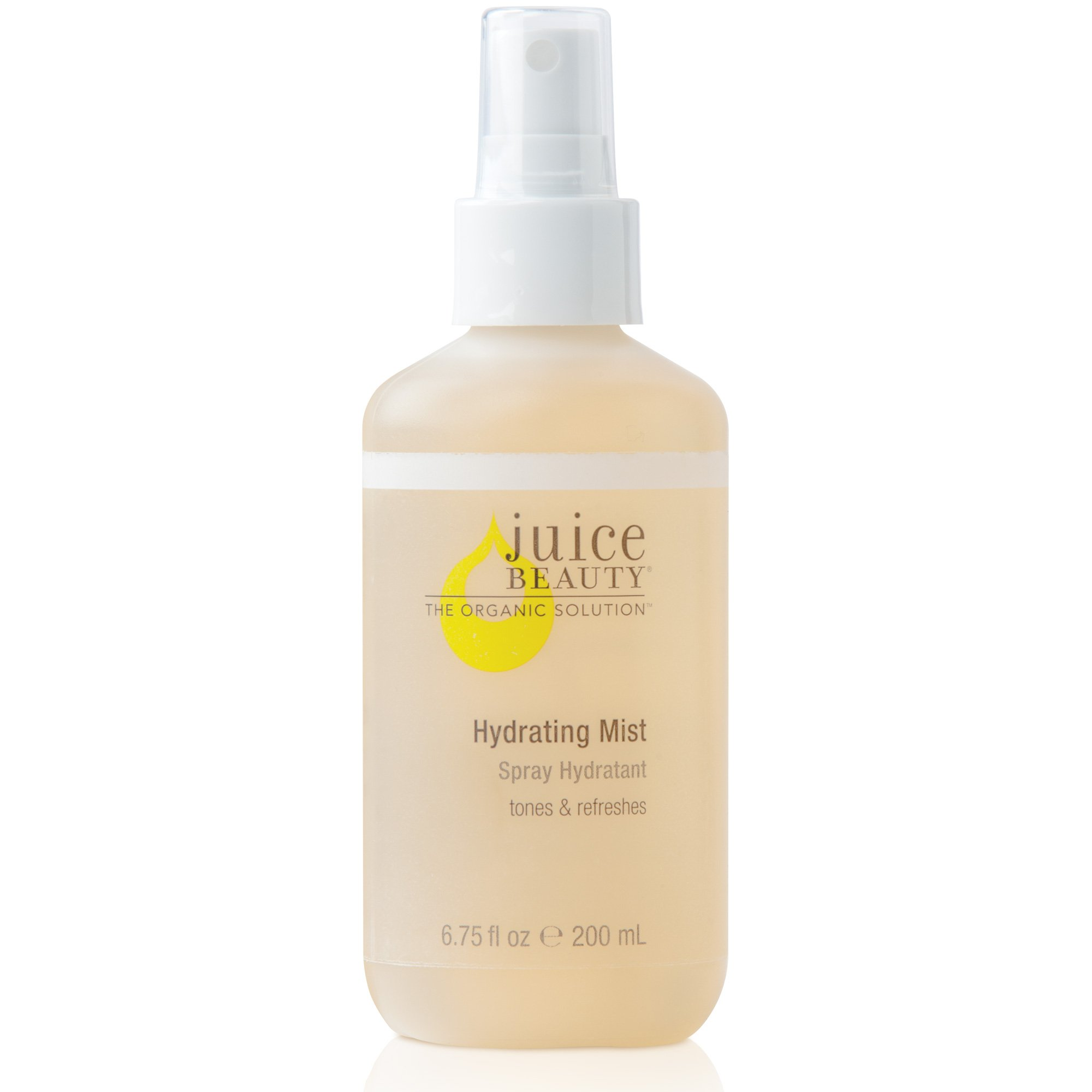 Juice Beauty Hydrating Mist, 6.75 fl. oz.