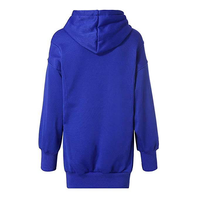 Amazon.com: Memela Clearance Sale!! Womens Hoodie Pullover Sweatshirt Hoodies Pullover Coat Hoody Sweatshirt (White, L)