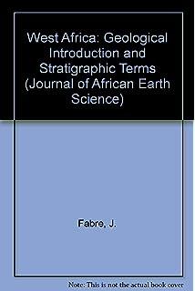 british stratigraphy introducing geology series