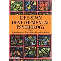 Life–Span Developmental Psychology