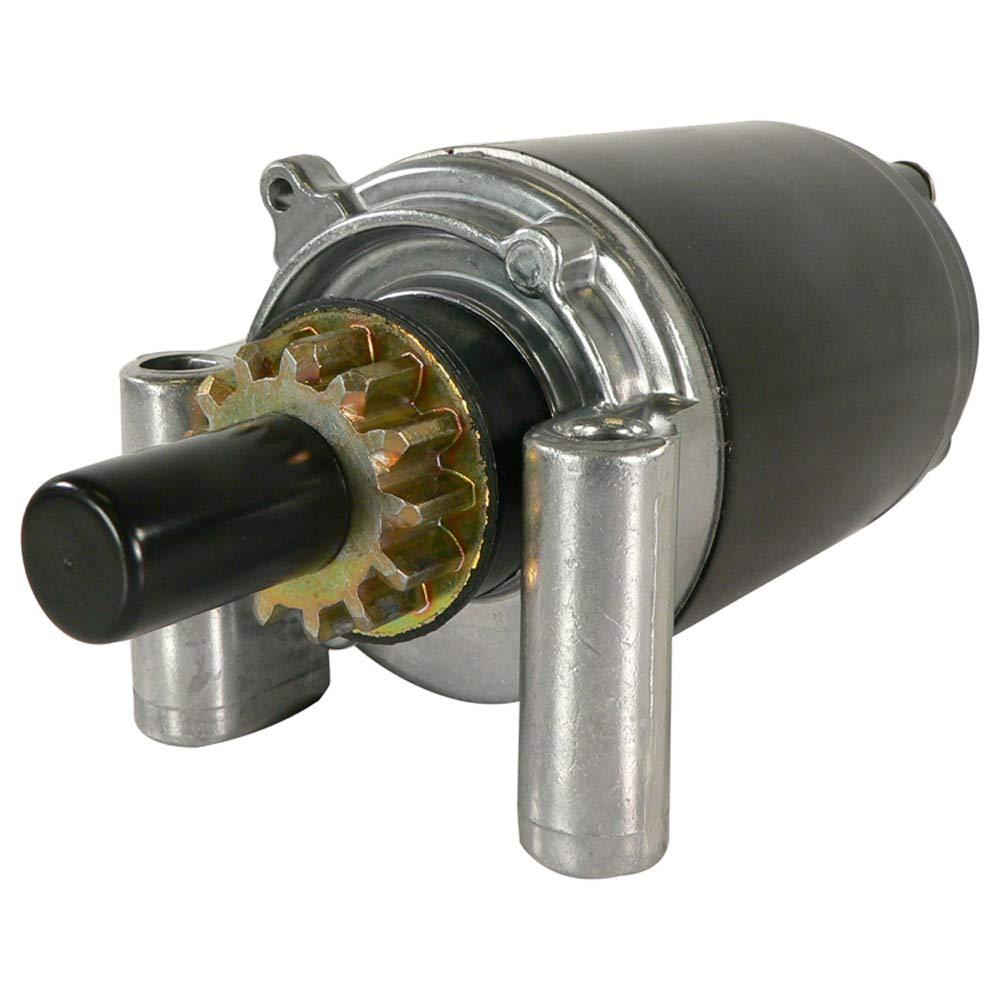Amazon.com: DB de aparatos eléctricos sab0037 Starter para ...