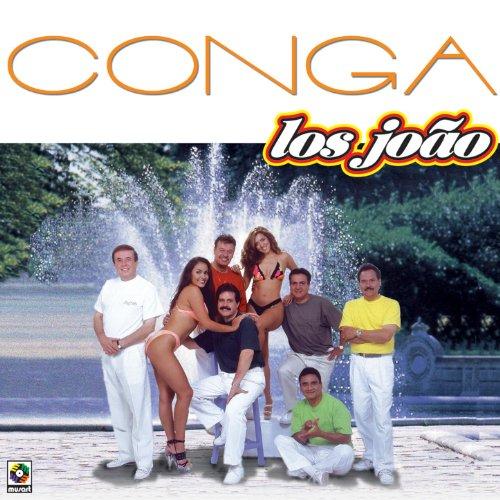 Banda Machos Stream or buy for $8.99 · Conga