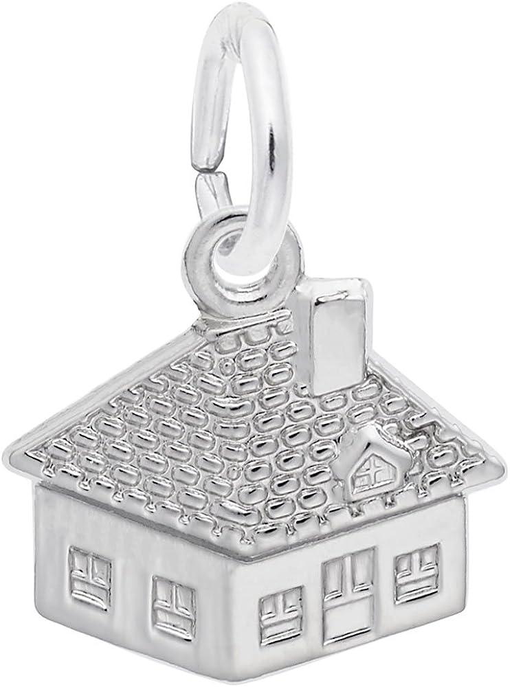House Charm Charms...