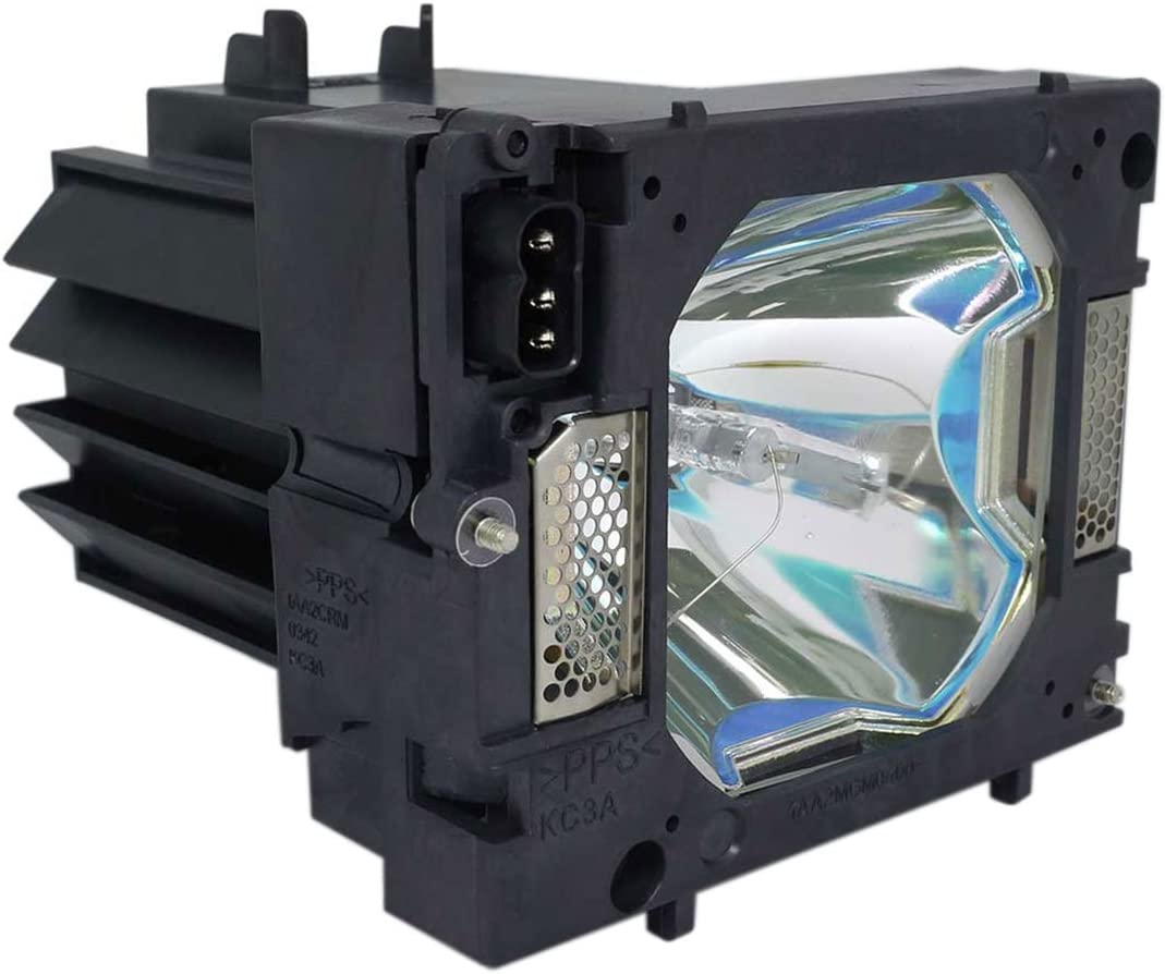 Original Ushio Projector Lamp Replacement with Housing for Eiki LC-HD700