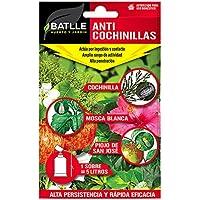 Fitosanitarios - Anti Cochinillas Sobre para 5L