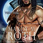 A View to a Kill: King of Prey, Book 2   Mandy M. Roth