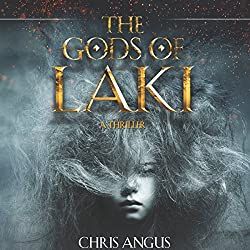 The Gods of Laki