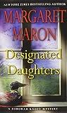Designated Daughters: 19