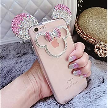 mouse case iphone 7