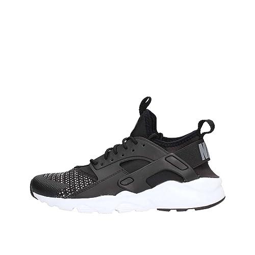 hot sale online 34bff 0608b Nike Air Huarache Run Ultra Se (GS), Scarpe Running Bambino  Amazon.it   Scarpe e borse