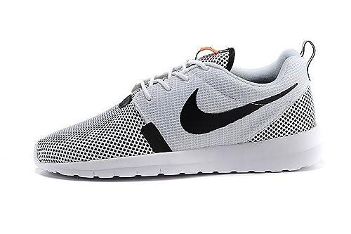 Complementos Y Nike Run Zapatos Amazon es Mujer Para Roshe Bq0Rxwq8F