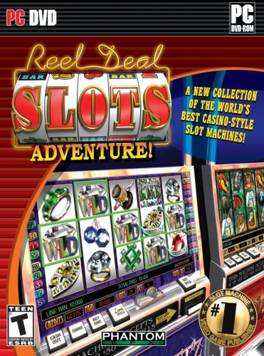 free online casino games with chat