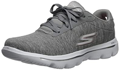 6e68214383615 Skechers Women's Go Walk Evolution Ultra-15756 Sneaker