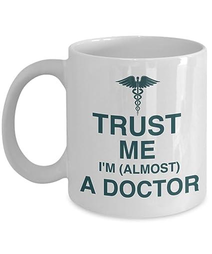 Pharmacist Funny 11oz Coffee Mug