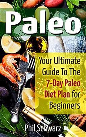 low carb diet plan app