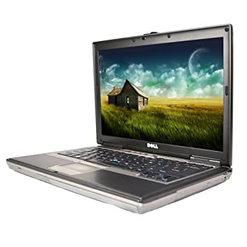latitude d630 drivers free download