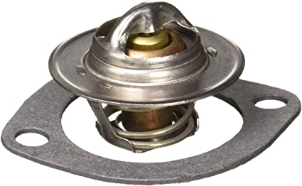 NOS SIERRA 23-3655 THERMOSTAT KIT REPLACES WESTERBEKE 39378 46124