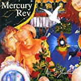 All Is Dream (Limited Edition) by Mercury Rev (2002-04-29)