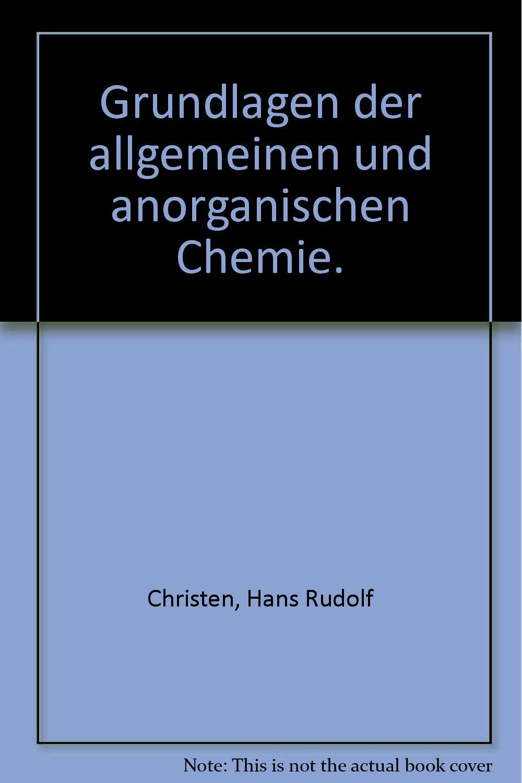 grundlagen-der-allgemeinen-und-anorganischen-chemie