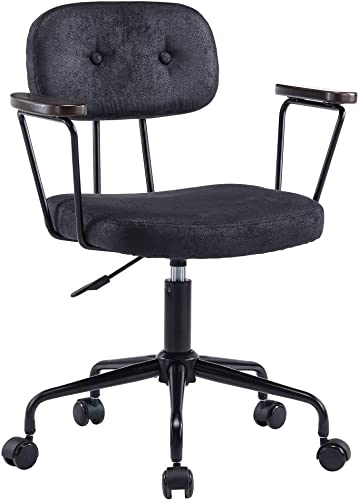 Desk Chairs Swivel Office Chairs