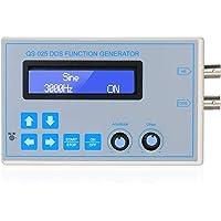 Generador de señales,Baugger- Función DDS Generador de señal