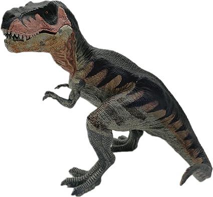 Jurassic Dinosaurios Ninos Dinosaurio Figuras Modelo Juguetes Nuevos Juguetes Animales Y Dinosaurios Los dinosaurios del parque cretácico exhiben nuevos y llamativos colores, producto del mantenimiento rutinario y en base a nuevos descubrimientos sobre. jurassic dinosaurios ninos dinosaurio