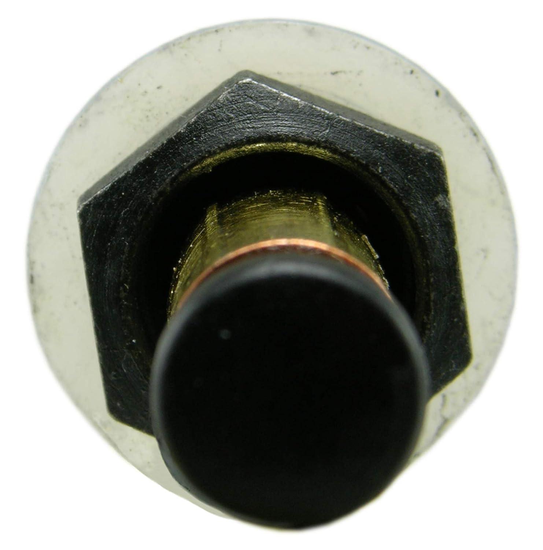 WVE by NTK 1S1069 Door Jamb Switch