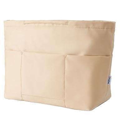 6eca82274584 Amazon.co.jp: bag in bagバッグインバッグ インナーバッグ 収納バッグ ...