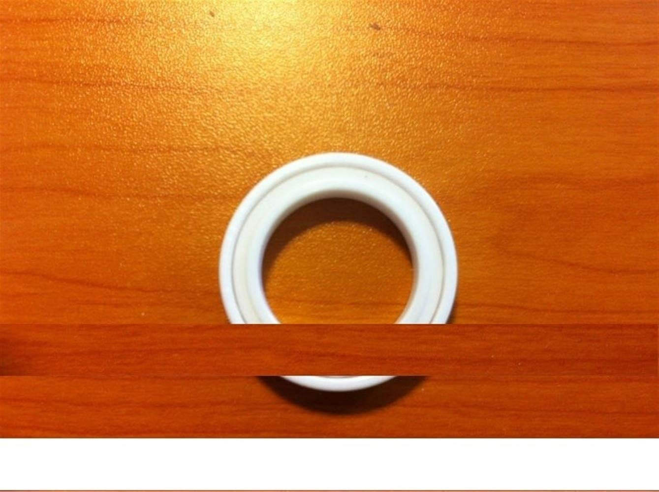 40527 mm 6808CE All Zirconia Ceramic 6808 Ball Bearings Ball Bearing 1 PC no logo Durable 6808 ZrO2 Material Full Ceramic Bearing