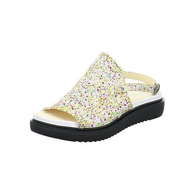 iiM77 Tina Damen Sandaletten Kaufen Online-Shop