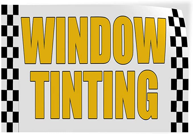 27inx18in Decal Sticker Multiple Sizes Free Internet Business Free Internet Outdoor Store Sign Yellow Set of 5
