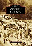Mitchell County by Michael C. Hardy front cover