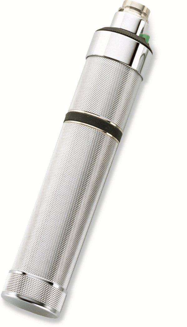 Welch Allyn [ウェルチアレン]3.5Vニッカド充電式ハンドル 71000-C B006HY3ZBE