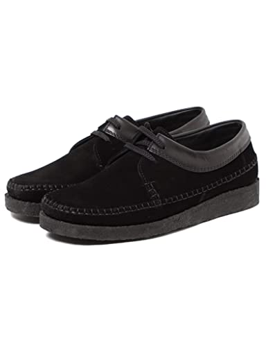 Willow M387 51-32-0126-195: Black