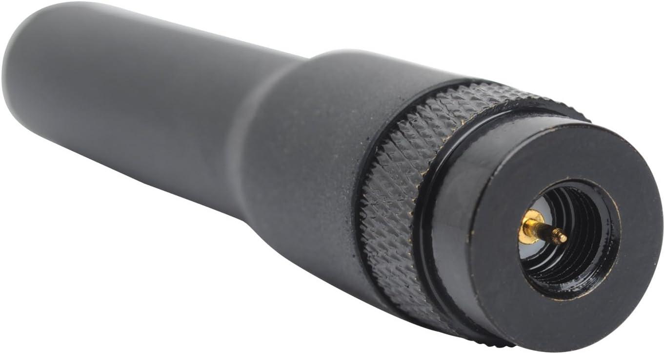 SF20 Dual Band Soft SMA-M Antenna for YAESU VX-160 VX-170 VX-177 VX-180 VX-400